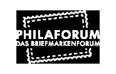 philaforum.de